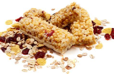 top 10 granola bars top 10 snack bars in us iri data