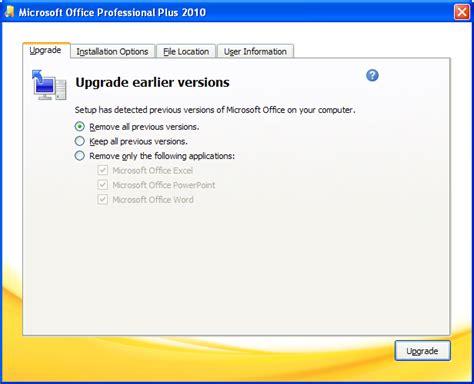 microsoft office 2010 download microsoft office 2010 download