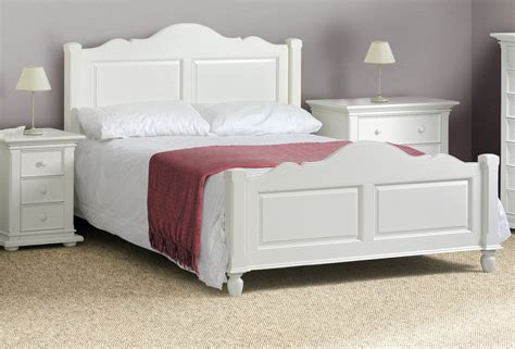 double headboards for sale dress womens clothing february 2016