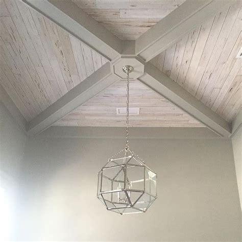 wall ceiling trim best 25 ceiling trim ideas on 2x4 ceiling