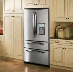 Cabinet Depth Kitchenaid Counter Depth Refrigerator Kitchenaid