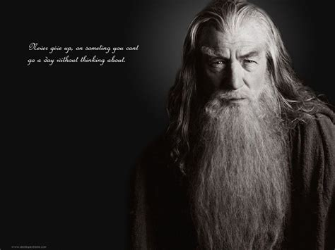 Lord Of The Ring Gandalf lord of the rings quotes wallpaper hd resolution lotr