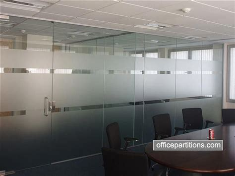 Screen Rooms For Cing by Color Frosted Glass For Wall Search Conference