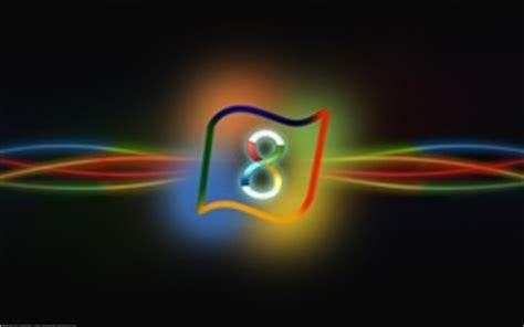 fondos de pantalla 10 logotipo de microsoft windows, fondo