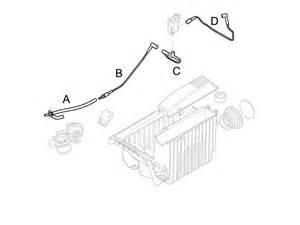 vacuum repair parts free wiring diagram images