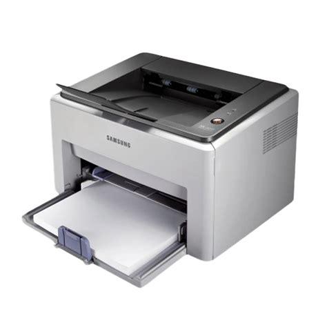 Tinta Printer Samsung Ml 2240 diccionario de inform 225 tica impresora l 225 ser