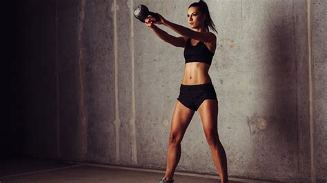 what part of the body do kettlebell swings work fat burning interval workout ideas fitness republic