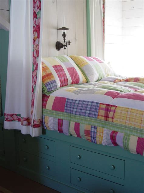 under bed drawers ikea stupefying under bed drawers ikea decorating ideas images in nursery transitional