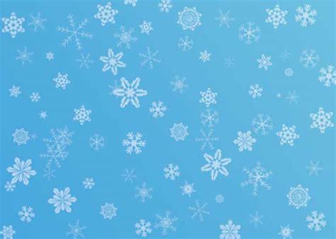 snowflake pattern brush photoshop download free snowflake photoshop brushes neondictionary