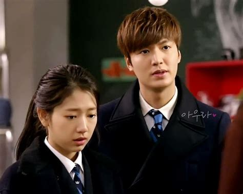 film korea the heirs 1000 images about heirs on pinterest korean dramas the