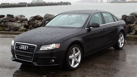 small engine maintenance and repair 2011 audi a4 on board diagnostic system 2011 audi a4 review 2011 audi a4 roadshow