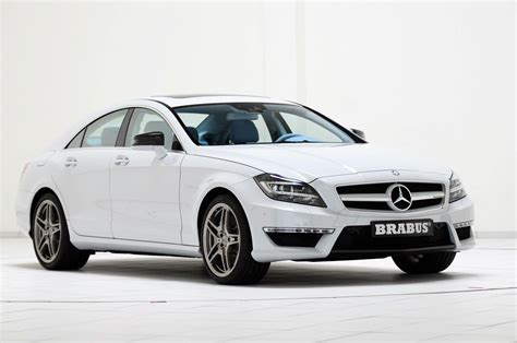Image Gallery White Mercedes Benz
