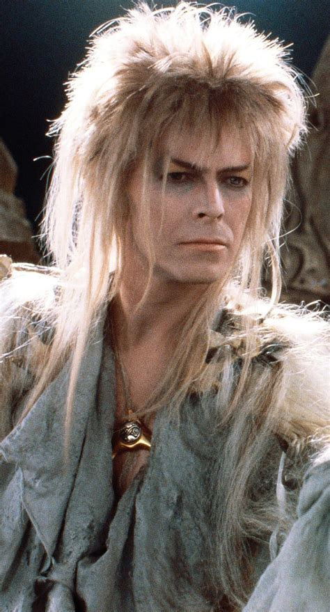 in labyrinth labyrinth quotes jareth quotesgram