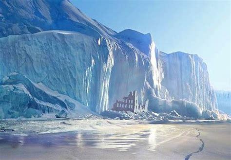 2020 Mini Buzul Cagi by T 252 Rkiye Nin Iklim Kuşağı Değişiyor Gidişat Tropikal Ancak