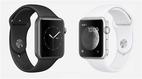 Apple Serie 3 Montre by Apple Series 2 Ce Qui Change Pour La Montre Apple