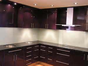 Glass Backsplashes For Kitchens Glass Paint Backsplash Gallery View Glass Paint Results