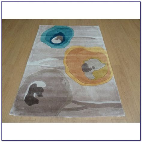 Bathroom Runner Rug Bathroom Rug Runner 24x60