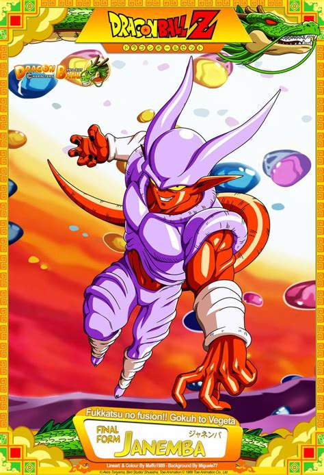 Gokou Gohan Z Collection Card Power Hologram 3089 best images about vida on android 18 goku and