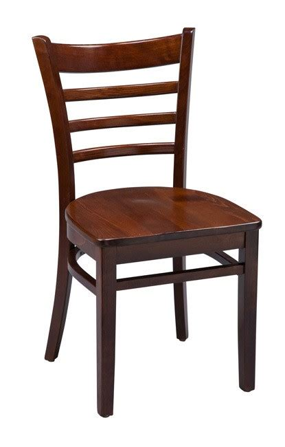 California Stools Bars Dinettes by New Dining Room Chairs At California Stools Bars And
