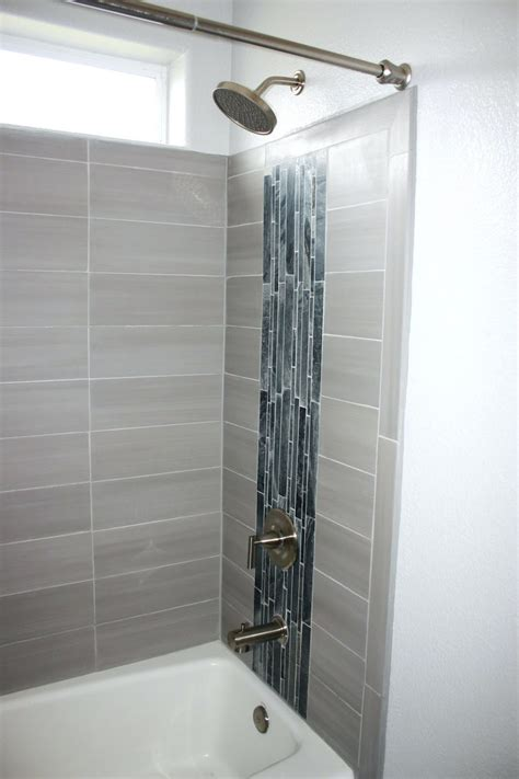 tiles glamorous shower home depot bathroom pictures walk