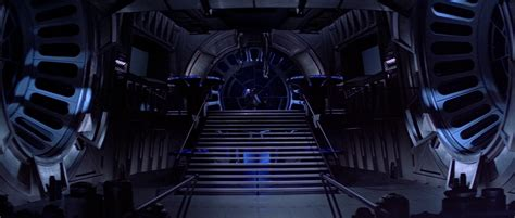 wars the throne room dlc disscussion wars battlefront