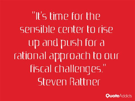 rise to the challenge quotes challenge to rise up quotes quotesgram