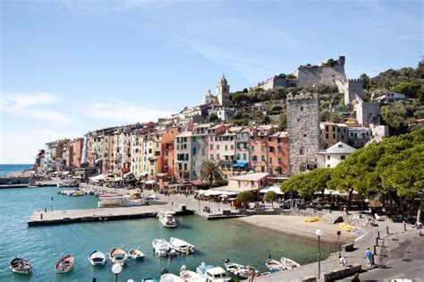 porto venere hotels torre porto venere desde 88 917 italia opiniones y