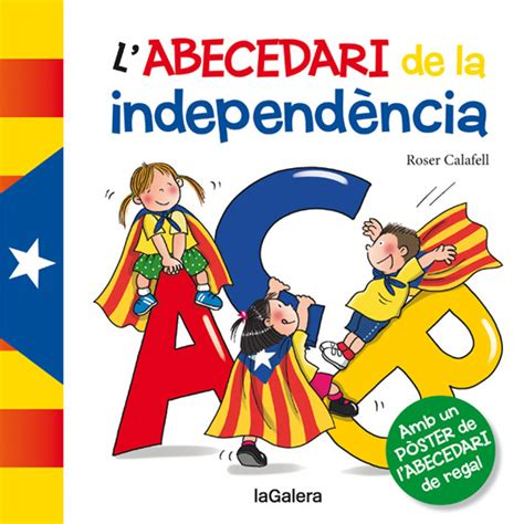 libro threads from the refugee catalanes os invoco adoctrinamiento escuelas p 225 gina 8 forocoches