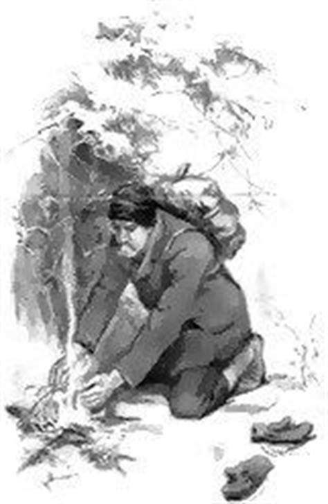 themes in jack london s call of the wild 1000 images about naturalism and realism on pinterest