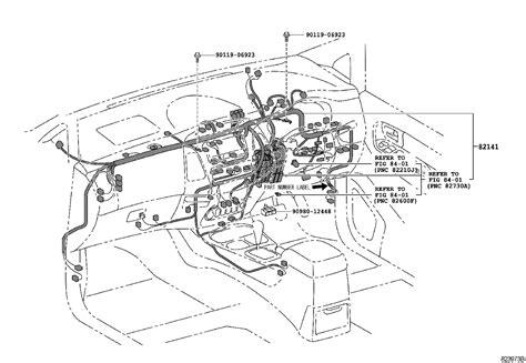 toyota innova wiring diagram toyota wiring diagrams