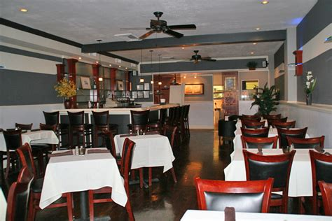 nms restaurant new restaurant brings flavor to in