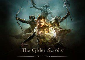the elder scrolls online dark brotherhood dlc review