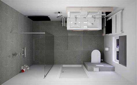 Fonteintje Toilet Karwei by Badkamer En Toilet Aanbouwuitbouw Nl