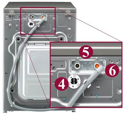 ge dryer heating element wiring diagram wiring diagram