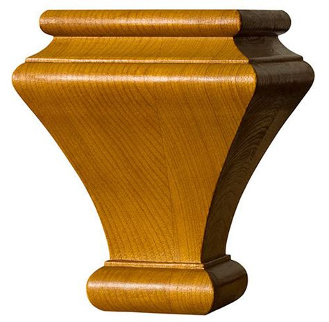 china solid wood sofa legs stf 2018 china solid wood