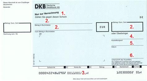 kredit volksbank abgelehnt dkb schecks kostenlos bestellen anleitung