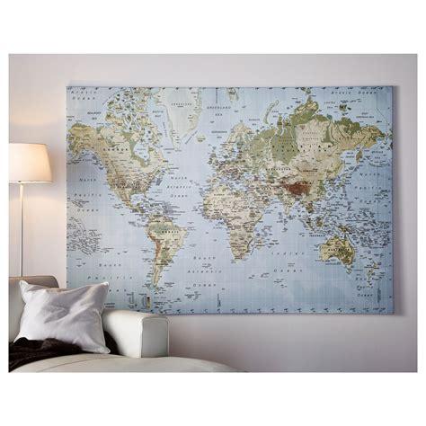 wereldkaart ikea ikea wereldkaart google zoeken home living