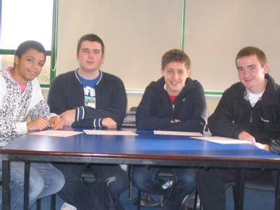 uk maths team challenge maths maths team challenge