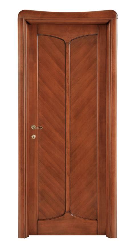 porte da interno in legno massello porte da interno stile liberty in legno massello