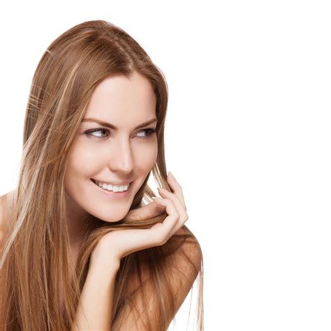 el pelo de la beneficios del tratamiento del cabello con ozono