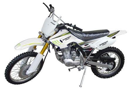 Motor Mini Trail Gratis Ongkir motor trail mini motor gagah untuk anak anda pricearea