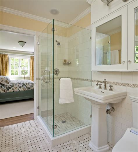 shower only bathroom small bathrooms with showers only small bathroom ideas