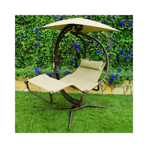 swing lounge 17 best images about patio swing with canopy on pinterest