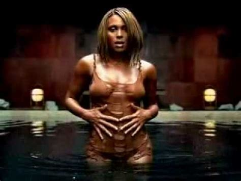 our house music video tamia stranger in my house music video youtube