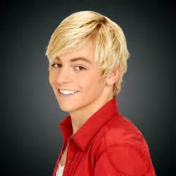 ross lynch hair color moon on ross lynch 2014 raini