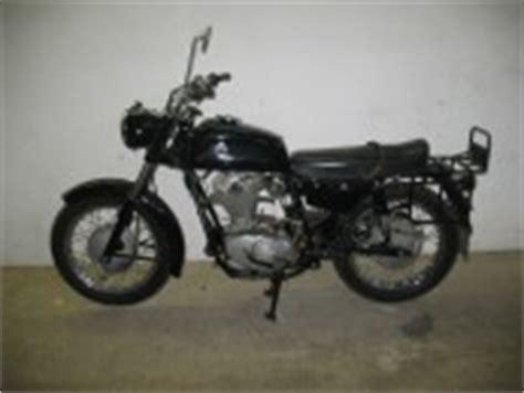 Scout24 Motorrad Harley by Condor Occasion Kaufen Und Verkaufen