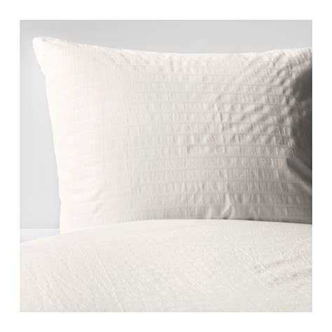 schlafdecke 200x200 ofelia vass quilt cover and 4 pillowcases 200x200 50x80