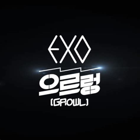 exo xoxo album mp3 growl single exo mp3 buy full tracklist