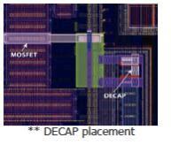 transistor level cap semiwiki transistor level verification