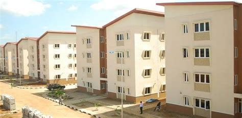 low cost house insurance fresh intervention in low cost housing underway as lchda debuts businessday news